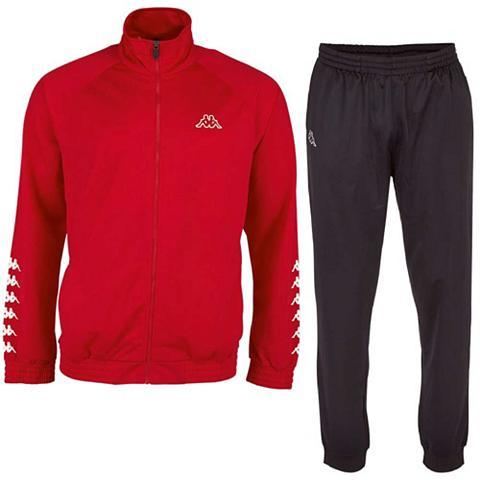 KAPPA Sportinis kostiumas »TILL«