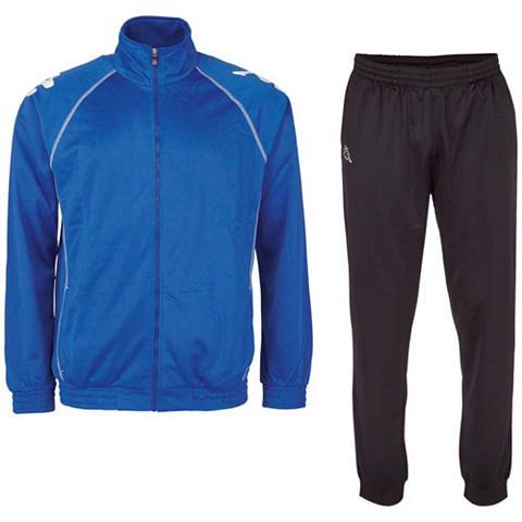 KAPPA Sportinis kostiumas »EPHRAIM KIDS«