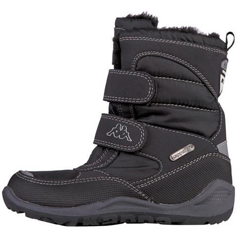 Ilgaauliai batai »TUNDRA TEX TEENS«
