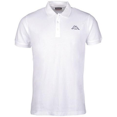 Kappa Polo marškinėliai »PELEOT« in großen d...