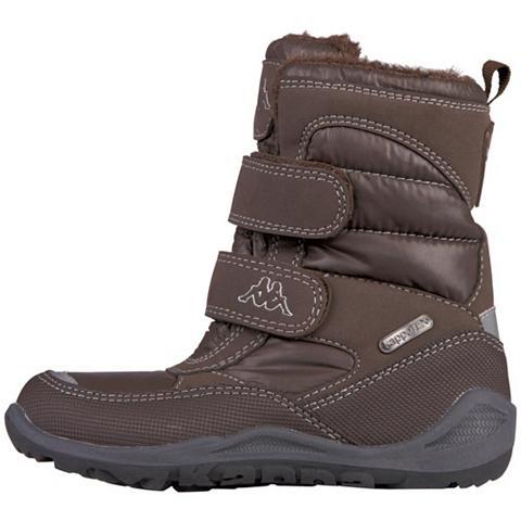 KAPPA Ilgaauliai batai »TUNDRA TEX KIDS«