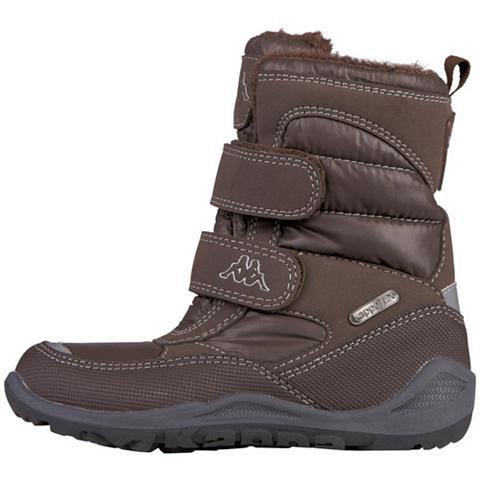 KAPPA Ilgaauliai batai »TUNDRA TEX TEENS«