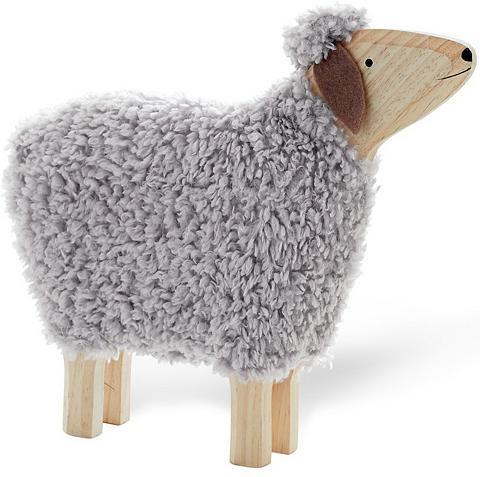 Gyvūnų figūrėlė »Schaf Hanni«