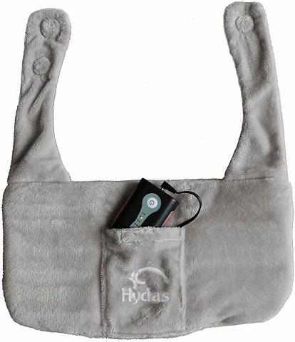HYDAS ® Šildanti pagalvėlė Nacken »Mobile Wä...