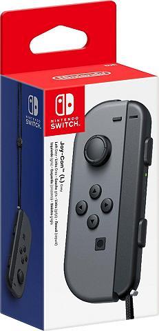 NINTENDO SWITCH Nintendo Šakotuvas Žaidimų valdymo pul...