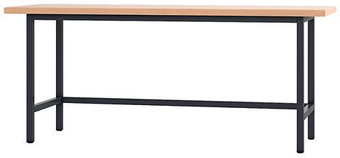 Werktisch »31 WT«