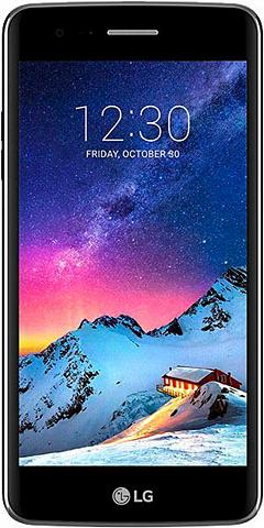 K8 (2017) Išmanusis telefonas 127 cm (...