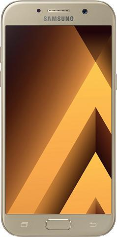 SAMSUNG Galaxy A5 (2017) Išmanusis telefonas (...