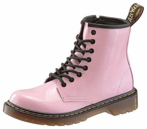 Suvarstomi batai »Delaney Patent«