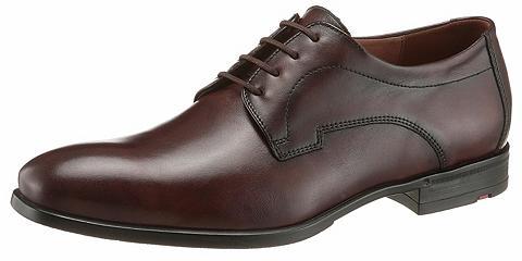 Suvarstomi batai »Recit«