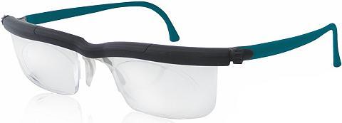 Skaitymo akiniai »Adlens® View Plus«