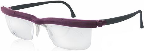 MAXIMEX Skaitymo akiniai »Adlens® View Plus«