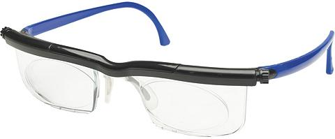 MAXIMEX Skaitymo akiniai individuell einstellb...