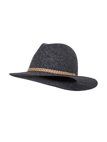 Woll skrybėlė