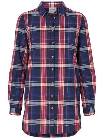 Ilga Marškiniai