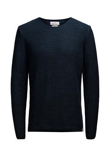 Jack & Jones Lässiger megztinis