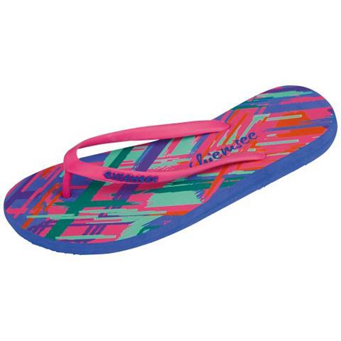 Sandalai »SUNNY«
