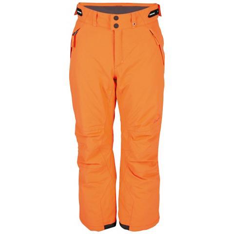 Kinder slidinėjimo kelnės »KELDA JUNIO...