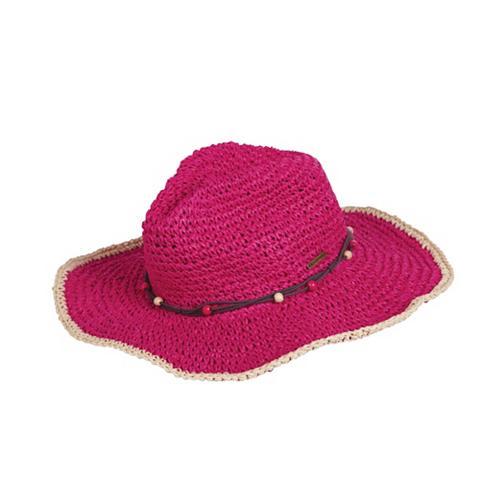 CHIEMSEE Skrybėlė »IRENE«