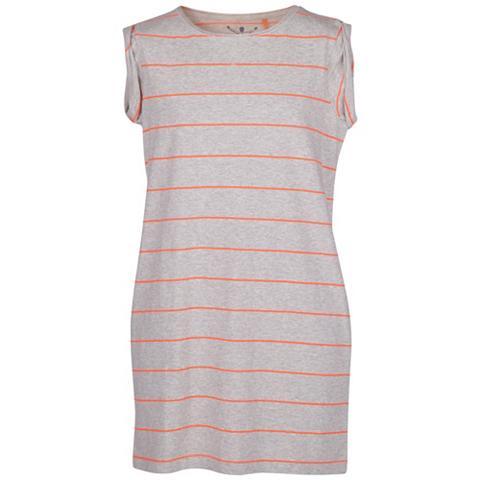CHIEMSEE Suknelė »LUCIE 2 JUNIOR«