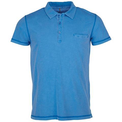 Polo marškinėliai »LEOPOLD«