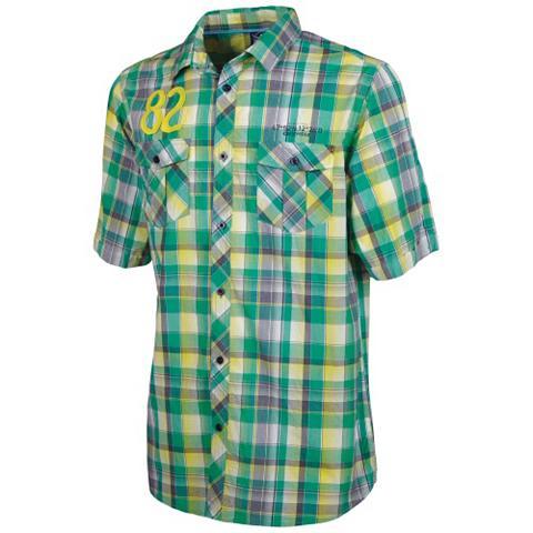 Marškiniai »GERONIMO«
