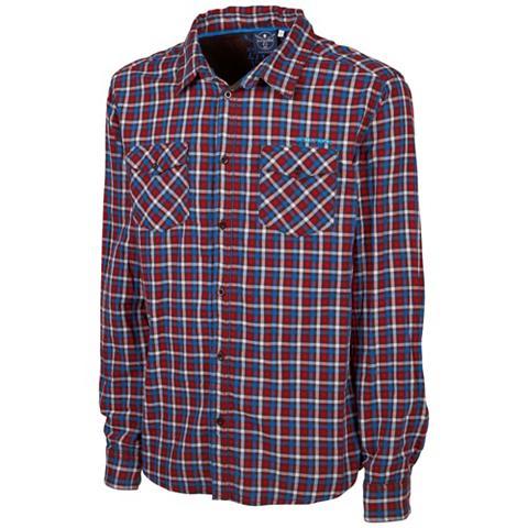 CHIEMSEE Marškiniai »Hemd dėl Herren«