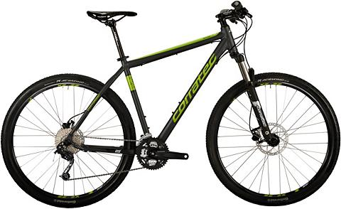 Dviratis kalnų dviratis 29 Zoll 27 Gan...