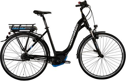Elektrinis dviratis Treko dviratis 28 ...