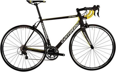 Carbon lenktyninis dviratis 28 Zoll 22...