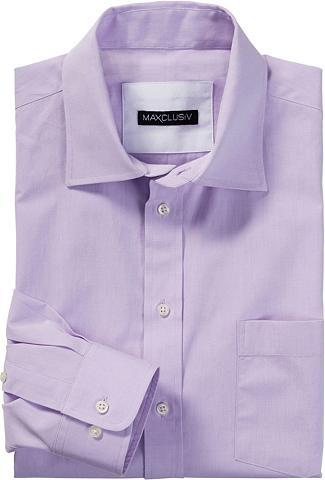 Marškiniai ilgomis rankovėmis in unter...