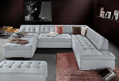Sofa patogi su miegojimo funkcija
