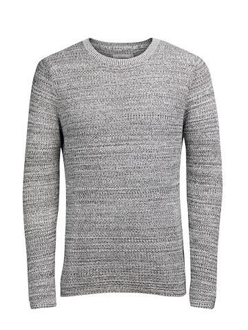 Jack & Jones Mischgarn- megztinis