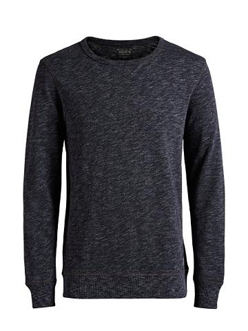 Jack & Jones Melange- Sportinio stilia...