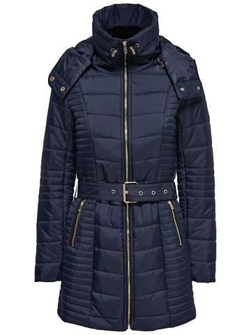 Nailoninė paltas
