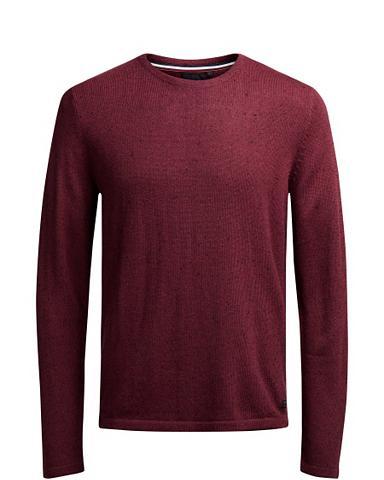 Melange- megztinis