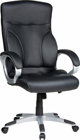 DUO COLLECTION Dvi Collection Sukamoji kėdė »Cosimo X...
