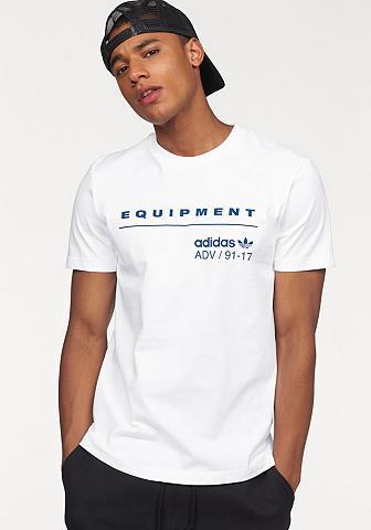 Marškinėliai »PDX CLASSIC TEE«