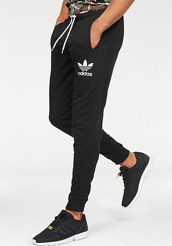ADIDAS ORIGINALS Sportinės kelnės »3STRIPED FT SWEATPAN...