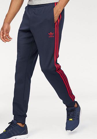Sportinės kelnės »SST CUFFED TP«