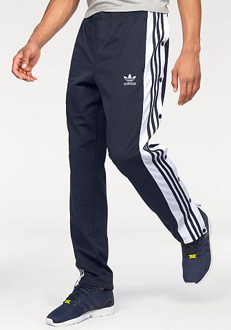 Sportinės kelnės »ADIBREAK TP«