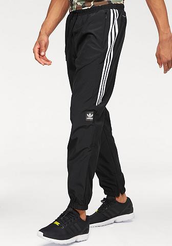 Sportinės kelnės »CLASSIC WINDPANTS«