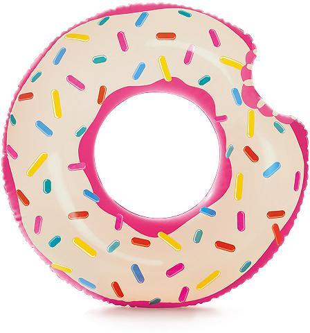 Schwimmreifen »Donut«