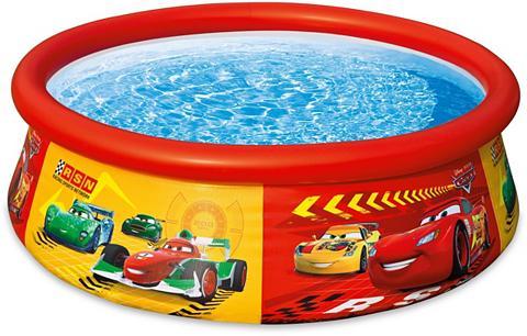 Vaikiškas baseinas »Easy Set® baseinas...