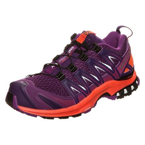 XA PRO 3D Trail bėgimo bateliai Moteri...
