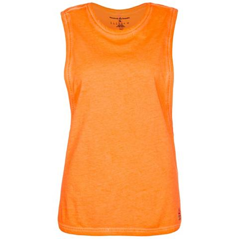 Cross forma Muscle sportiniai marškinė...
