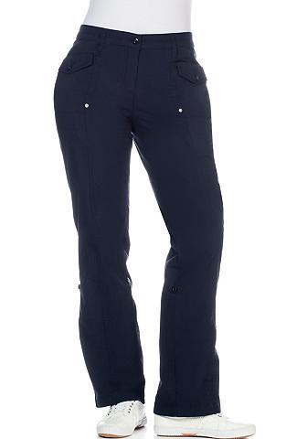 SHEEGO CASUAL Kišeninės kelnės