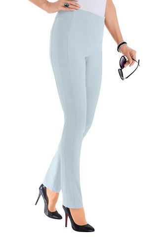 STEHMANN Kelnės in kokybiškas audinys