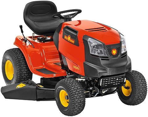 WOLF GARTEN WOLF-GARTEN vejos traktorius »S 96.130...