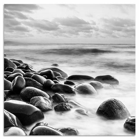 Paveikslas »Stones« 40/40 cm